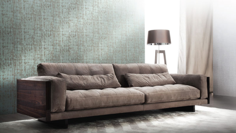 361-FEEL-GOOD-SOFA