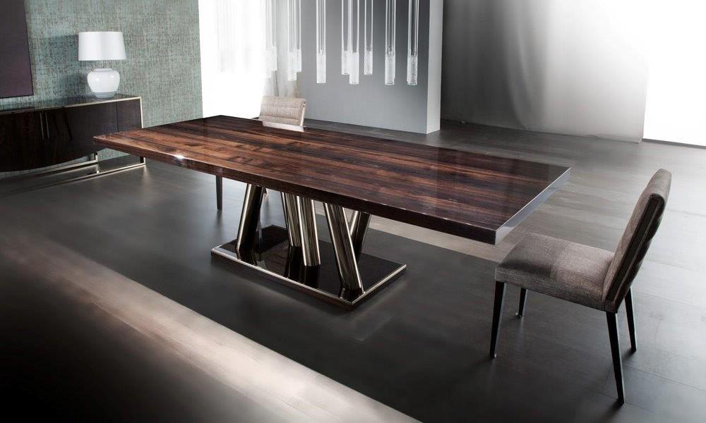 701 Status-table