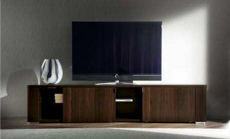 805 – PARK LANE TV