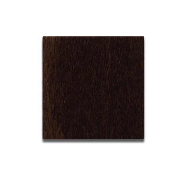 C-Dark-Walnut