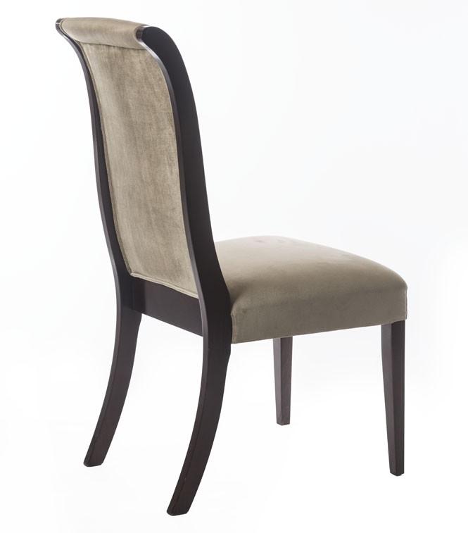 Banco Side Chair