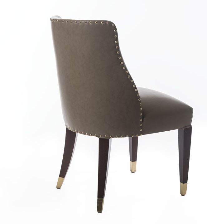 SONYA SIDE CHAIR B