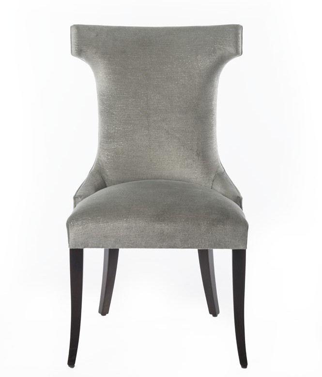 LAMA SIDE CHAIR A