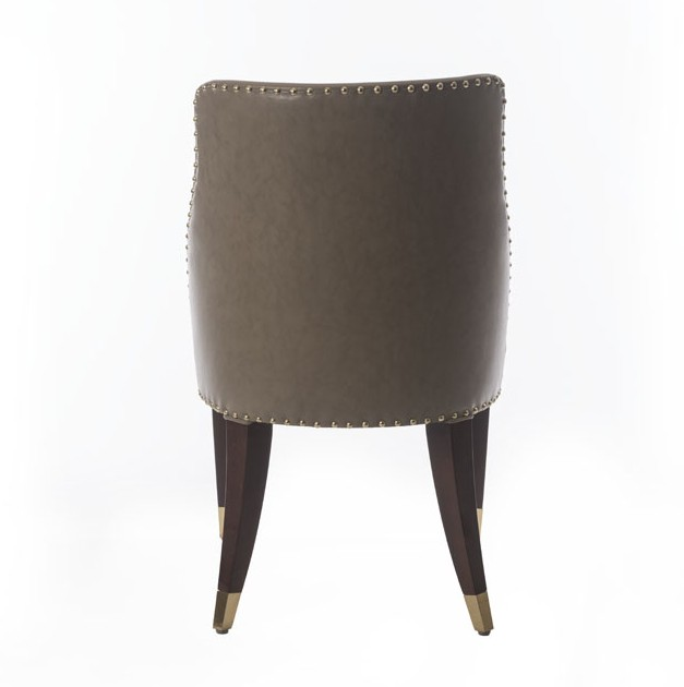 SONYA SIDE CHAIR C