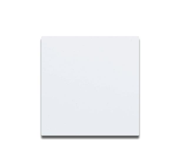 Q-White