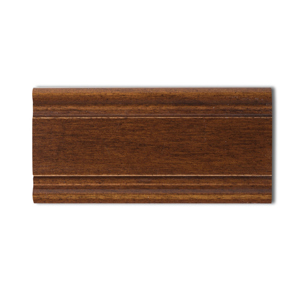 T-Antique-Walnut